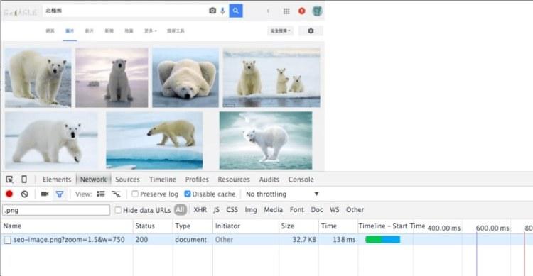 seo-image-file-size 圖片檔案大小