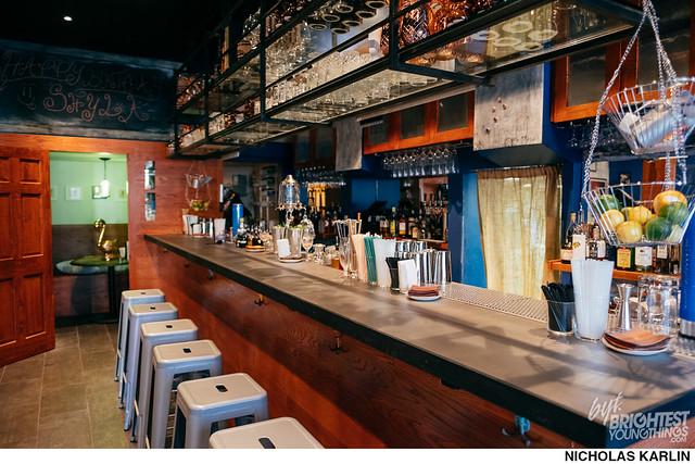 Service Bar First Look-17