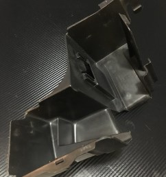 510raceengineering ls1 fuse box holder by 510raceengineering [ 768 x 1024 Pixel ]