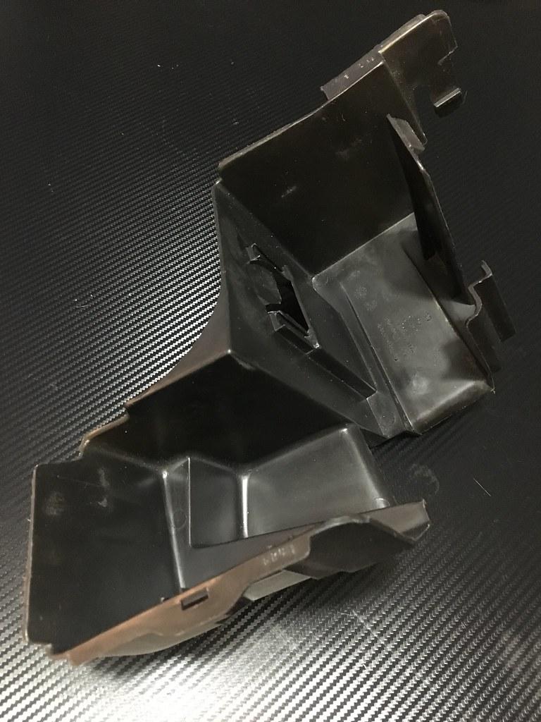 medium resolution of  510raceengineering ls1 fuse box holder by 510raceengineering