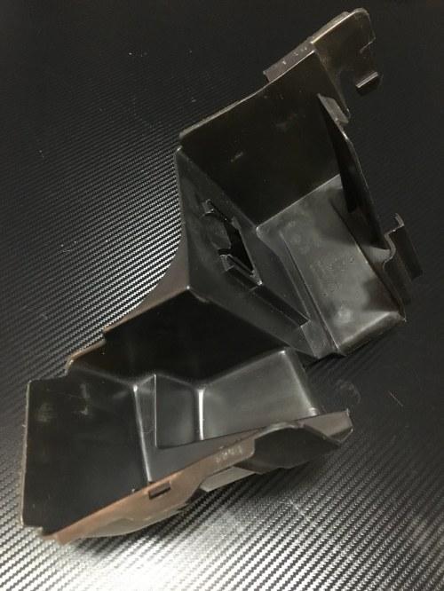 small resolution of  510raceengineering ls1 fuse box holder by 510raceengineering