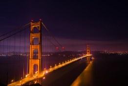 Pont du Golden Gate -visites privees en français de San Francisco avec www.frenchescapade.com