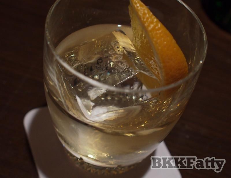 bar-k-osaka-2