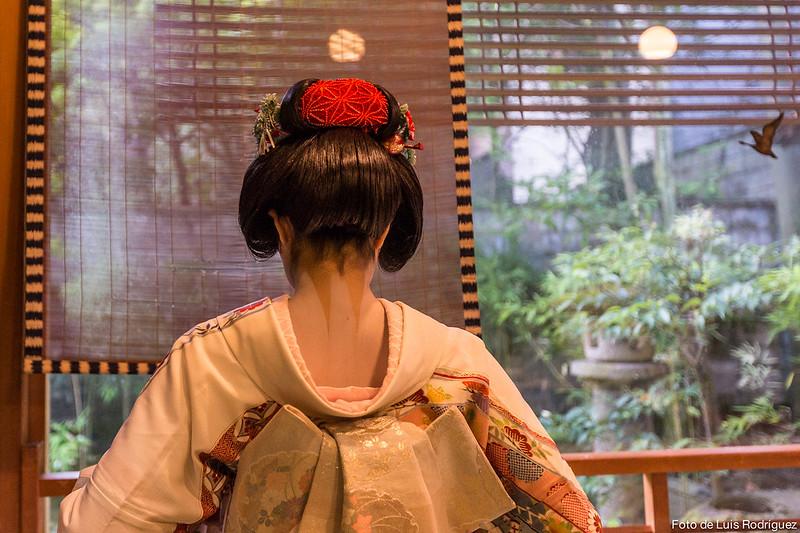 cena-geishas-niigata-27