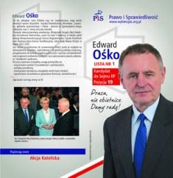 ulotka_OSKO_DRUK