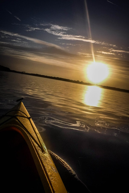 First Light Paddle-58