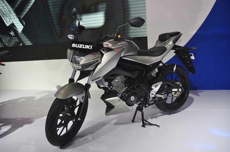 Suzuki-GSX-S150-(1)
