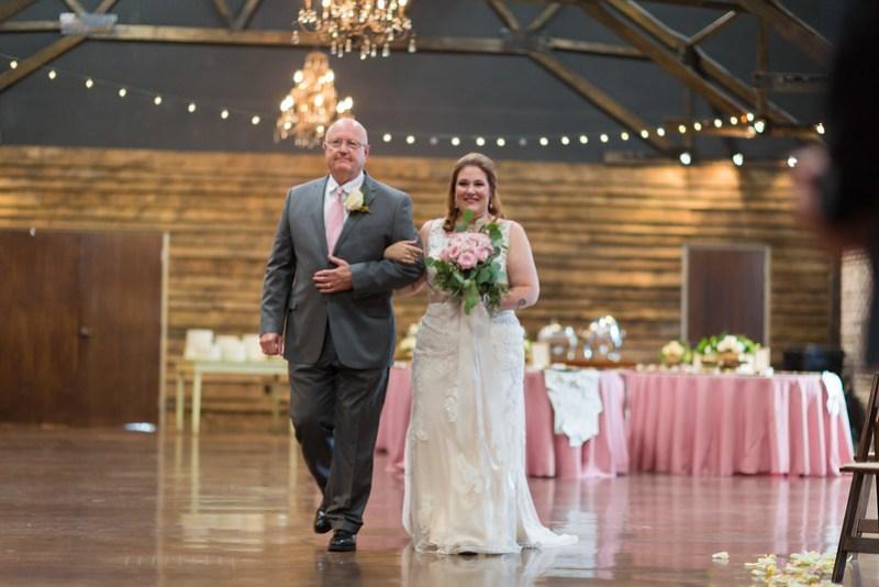 133_Adam+Blaire_Wedding