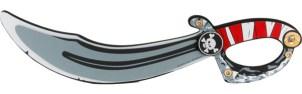 sjorovare-sabel-skumgummi-50-cm