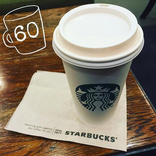 Same Coffee