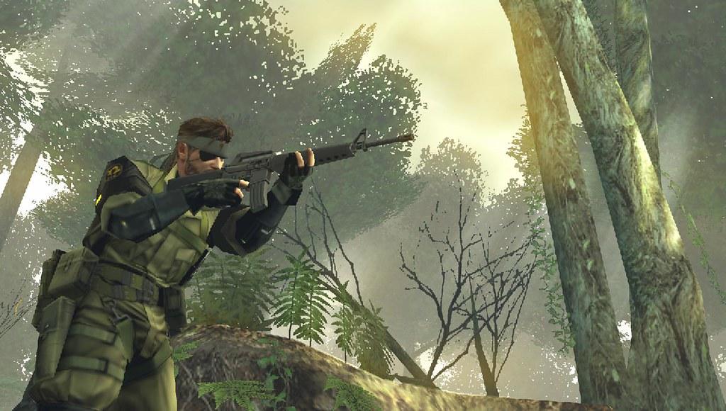 Metal-Gear-Solid-Peace-Walker-b
