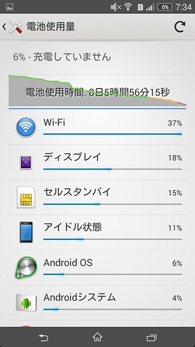 Screenshot_2015-04-22-07-34-02