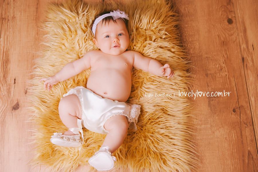 danibonifacio-lovelylove-fotografia-foto-fotografa-newborn-recemnascido-acompanhamentodebebe-bebe-baby-criança-infantil-primeiroano-aniversário-balneariocamboriu-itajai-itapema5