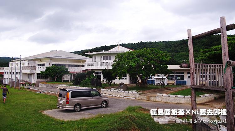 20志木那島小學校