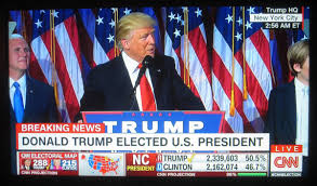 trump win cnn