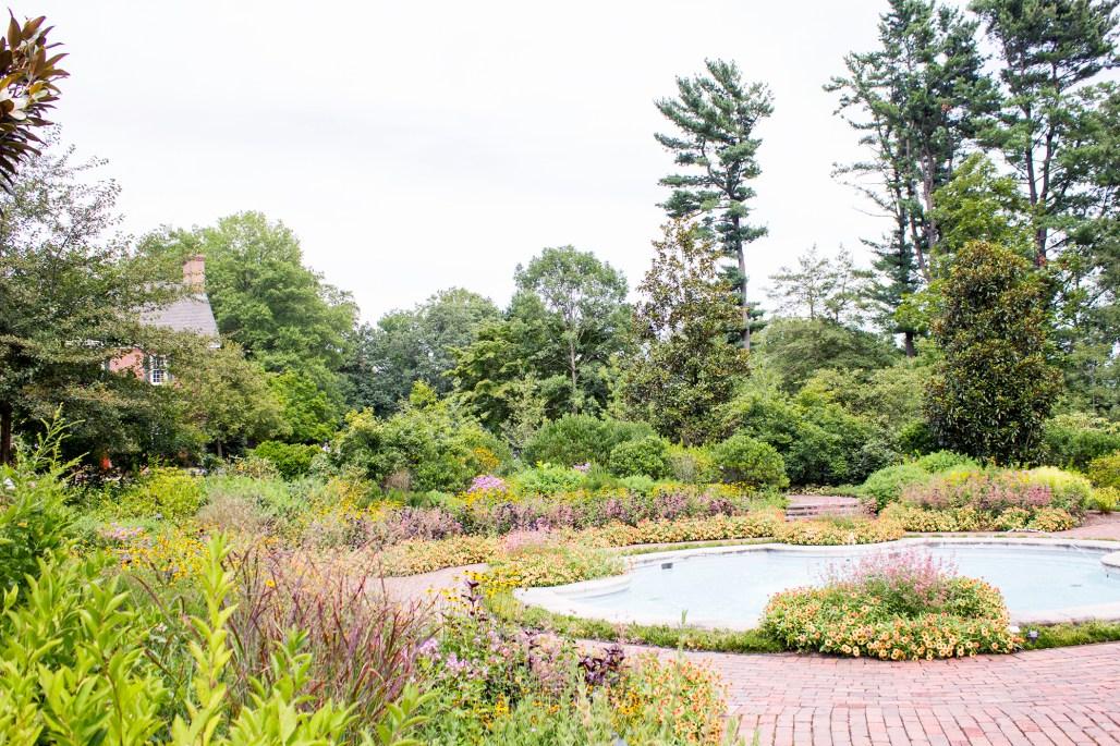 mt-cuba-gardens-delaware-pool-house