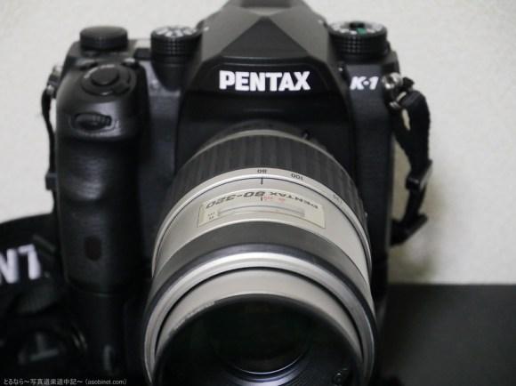 DMC-GX8-1000603