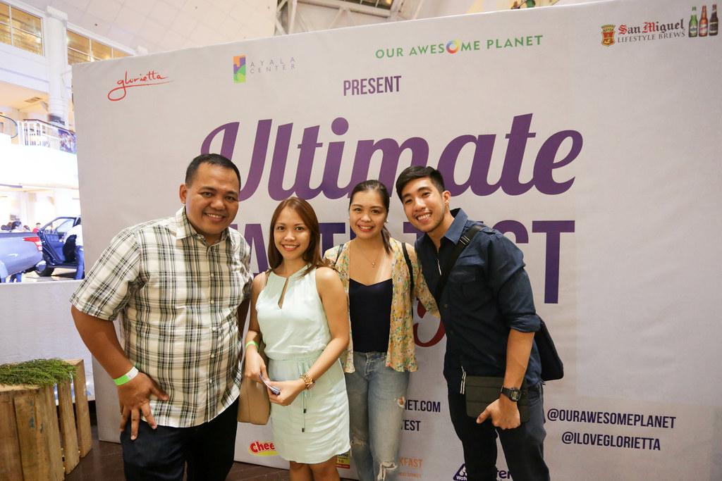 Ultimate Taste Test 2015-140.jpg