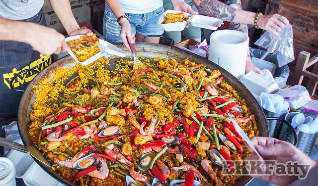 chatuchak jj market bangkok (11 of 9)