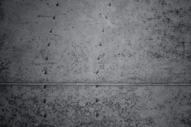 Day 213 _ Concrete