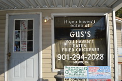 008 Gus's Fried Chicken