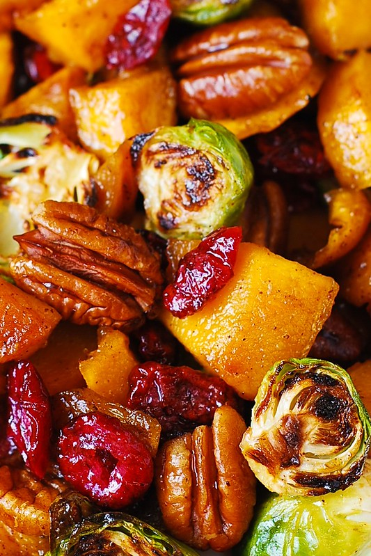 Holiday side dish, best holiday side dish recipes, best Christmas side, Fall side dish recipes
