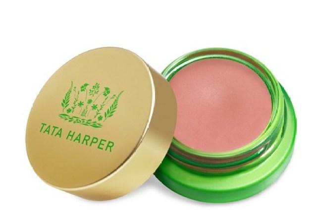 tata-harper- check-and-lip