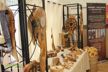 Kilmovee Craft Fair 2015 (9)