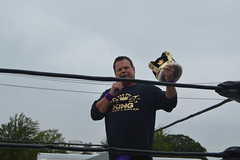 "030 Jerry ""The King"" Lawler"