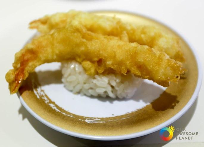 Genki Sushi-21.jpg