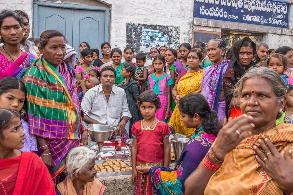MuharramNandavaram_005