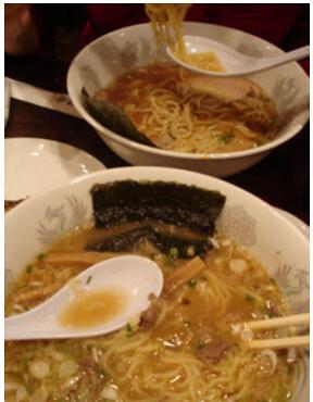 日本拉麵-1