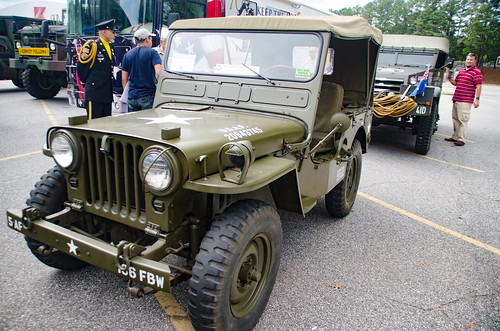 MVPA Bankhead Highway Convoy-19
