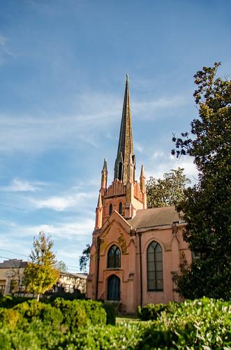 Trinity Episcopal Church-009