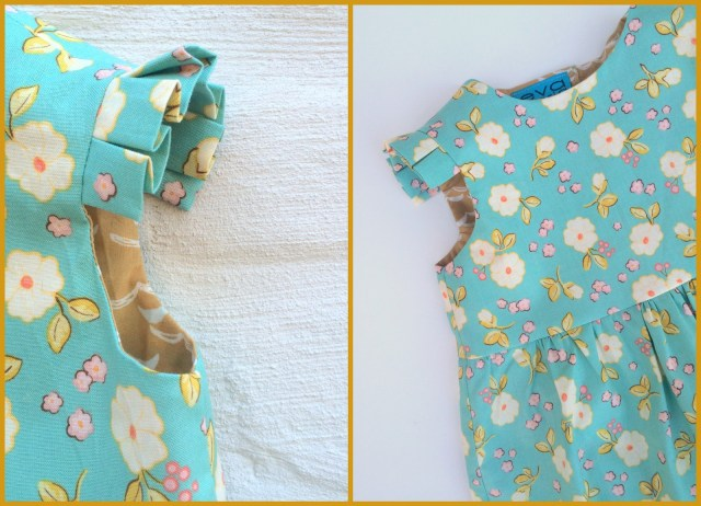 grace babydress (collage1)