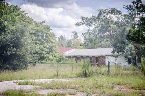 Highway 301-84