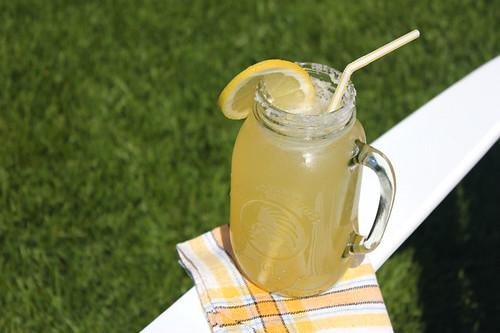 عصير الليمون و الفلفل الحار و العسل و كيفية انقاص الوزن به عصير الليمون و الفلفل الحار و العسل و كيفية انقاص الوزن به عصير الليمون و الفلفل الحار و العسل و كيفية انقاص الوزن به 21820371482 b8269fc071