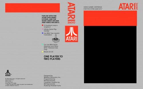2220_atari-2600-prev