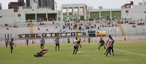 Grêmio x Cascavel
