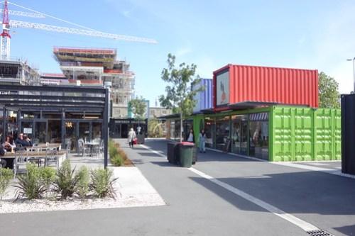 02 Christchurch-29 Restart Mall