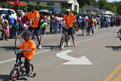 070 Old School Bikers
