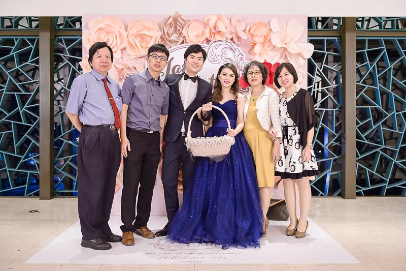 合照搶先版,故宮晶華,婚攝優哥,Issa Bride, 曾郁,Honeybear 蜂蜜熊專業錄影團隊,婚攝推薦