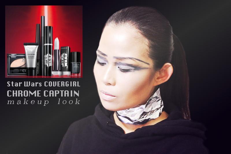 star-wars-chrome-captain-makeup-look-16