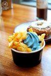 DD Special, $12: Devon on Danks, Waterloo. Sydney Food Blog Review