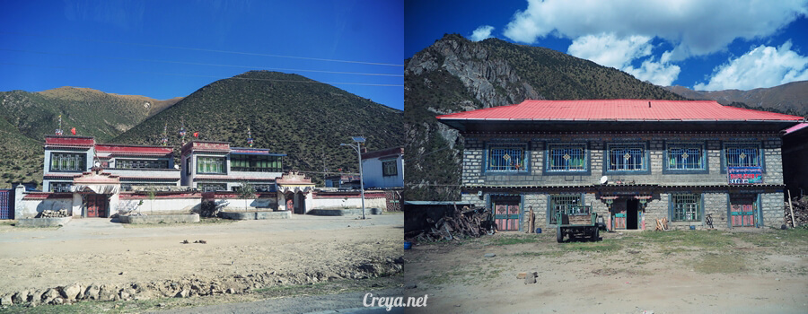 2015.12.29 | Tibet 西藏踢北去 | 身心大突破的公路之旅,從拉薩一路向東到林芝(上集 - 米拉山口與如廁記) 23.jpg