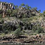 03 Viajefilos en Australia, Katherine NP 006
