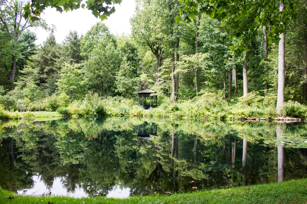 mt-cuba-gardens-delaware-reflecting-pond-pool