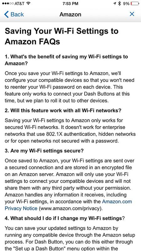 04 Amazon Dash IMG_7723