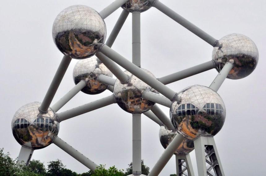 Bruselas en un día Bruselas en un día Bruselas en un día 21141683020 2a64f8f982 o
