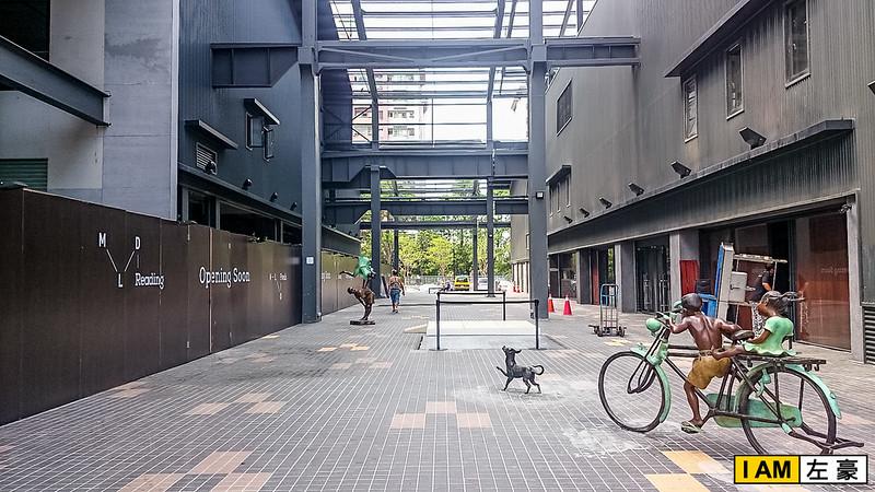 [高雄景點] 新地標。MLD臺鋁商場 購物,餐廳,書店,超市,影城,複合式super mall – 跟著左豪吃不胖